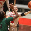 dc.1217.NIU women vs Ohio basketball10
