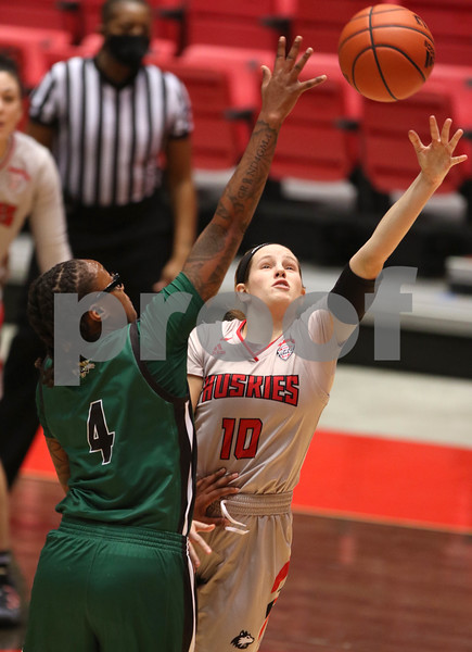dc.1217.NIU women vs Ohio basketball11