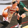 dc.1217.NIU women vs Ohio basketball03