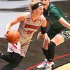 dc.1217.NIU women vs Ohio basketball03