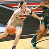 dc.1217.NIU women vs Ohio basketball02
