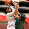dc.1217.NIU women vs Ohio basketball01