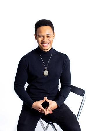 Jamal