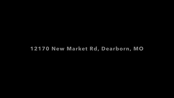 12170 Dearborn