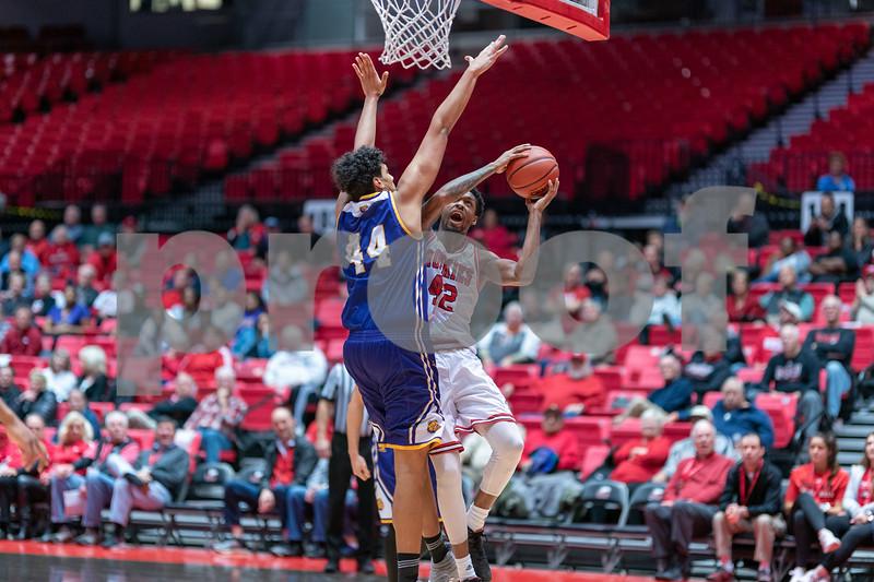 dc.spts.1218.NIU.basketball.doubleheader