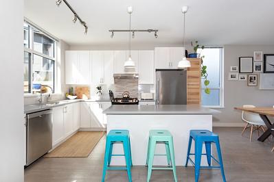 1218 Kitchen 1
