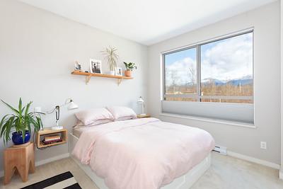 1218 Bedroom 1A