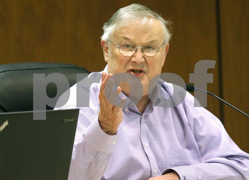 dc.1219.council.meeting.recap02