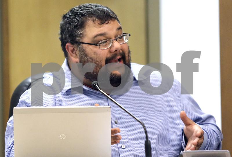 dc.1219.council.meeting.recap05