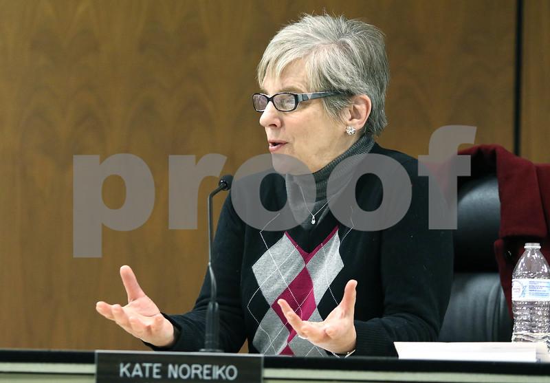 dc.1219.council.meeting.recap03