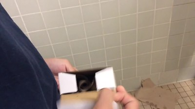 Anti Drug Video