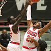 dc.1219.NIU mens basketball vs Chicago St01