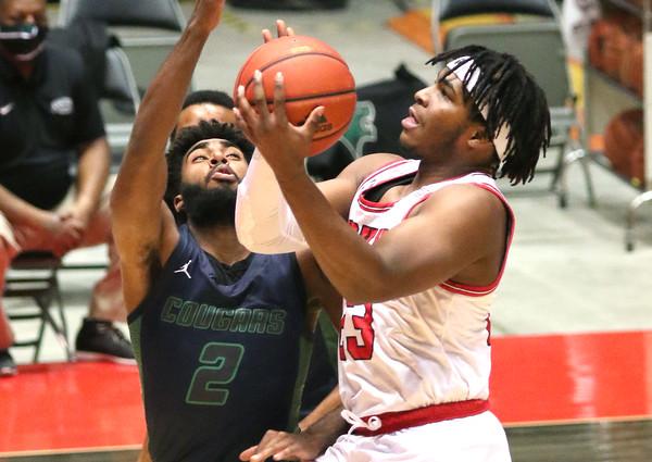 dc.1219.NIU mens basketball vs Chicago St03