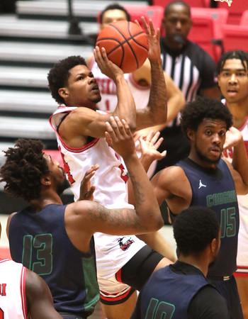 dc.1219.NIU mens basketball vs Chicago St14