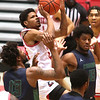 dc.1219.NIU mens basketball vs Chicago St14
