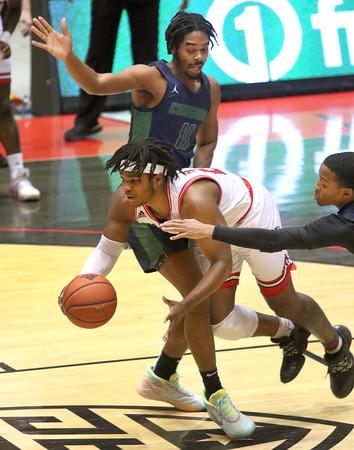 dc.1219.NIU mens basketball vs Chicago St04