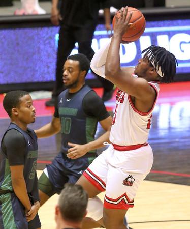 dc.1219.NIU mens basketball vs Chicago St06