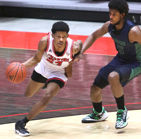 dc.1219.NIU mens basketball vs Chicago St13