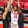 dc.1219.NIU mens basketball vs Chicago St15