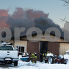 dnews_1219_Barn_Fire_10