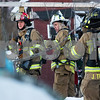 dnews_1219_Barn_Fire_08