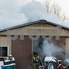 dnews_1219_Barn_Fire_04