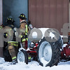 dnews_1219_Barn_Fire_09