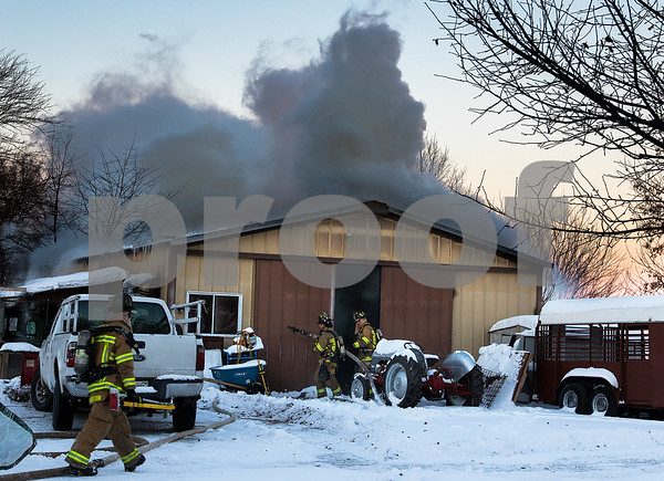 dnews_1219_Barn_Fire_01