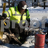 dnews_1219_Cold_People_03