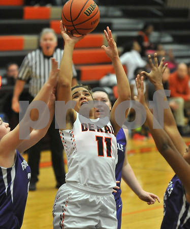 dcspt_1220_dekgirls_basketball