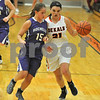 dcspt_1220_dekgirls_basketball2