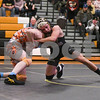 dc.sports.1220.sycamore wrestling09
