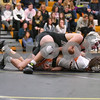 dc.sports.1220.sycamore wrestling15