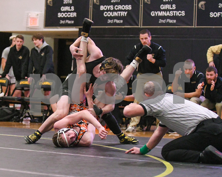 dc.sports.1220.sycamore wrestling12