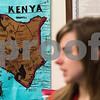 dnews_1220_Sykpe_Kenya_03