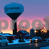 dnews_1220_Syco_Watertower_01