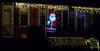 (Bob Raines-/Digital First Media) <br /> Santa on Susquehanna Ave., Lansdale Dec. 21, 2017.