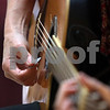 dnews_1221_Music_Therapy_02