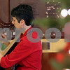 dnews_1221_Music_Therapy_08
