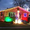 dc.1224.Christmas lights02