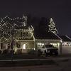 dc.1224.Christmas lights06