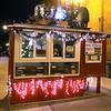 dc.1224.Christmas lights05