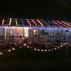 dc.1224.Christmas lights07
