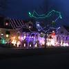dc.1224.Christmas lights03