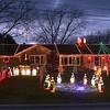 dc.1224.Christmas lights01