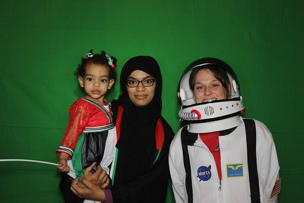 12.2.15 UAE 44th Event