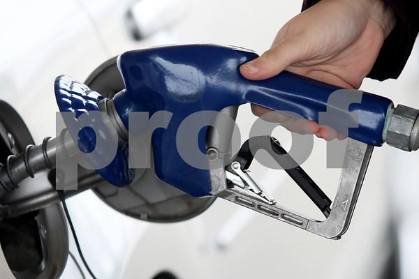 dnews_1222_Gas_Tax_