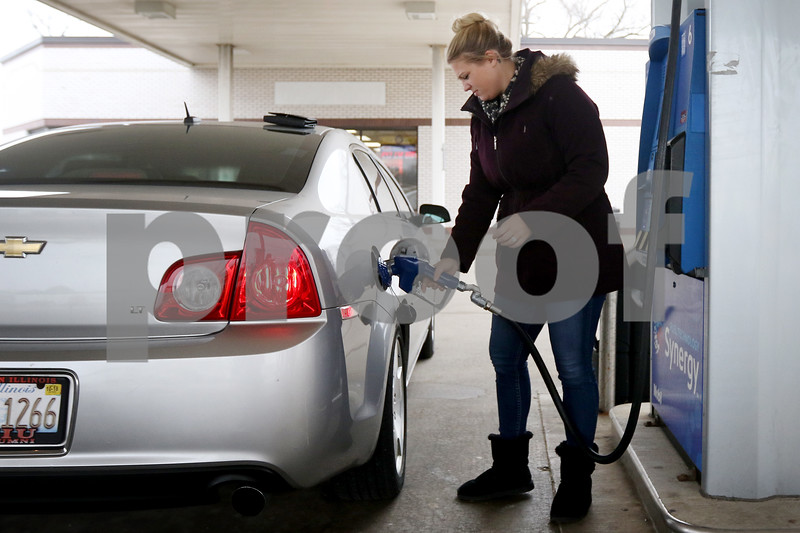 dnews_1222_Gas_Tax_
