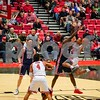 dc.sports.1222.niu men's basketball