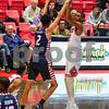 dc.sports.1222.niu men's basketball